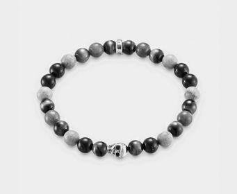 Pulseras y cadenas Beads