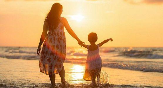 Regalos para el día de la madre según su personalidad