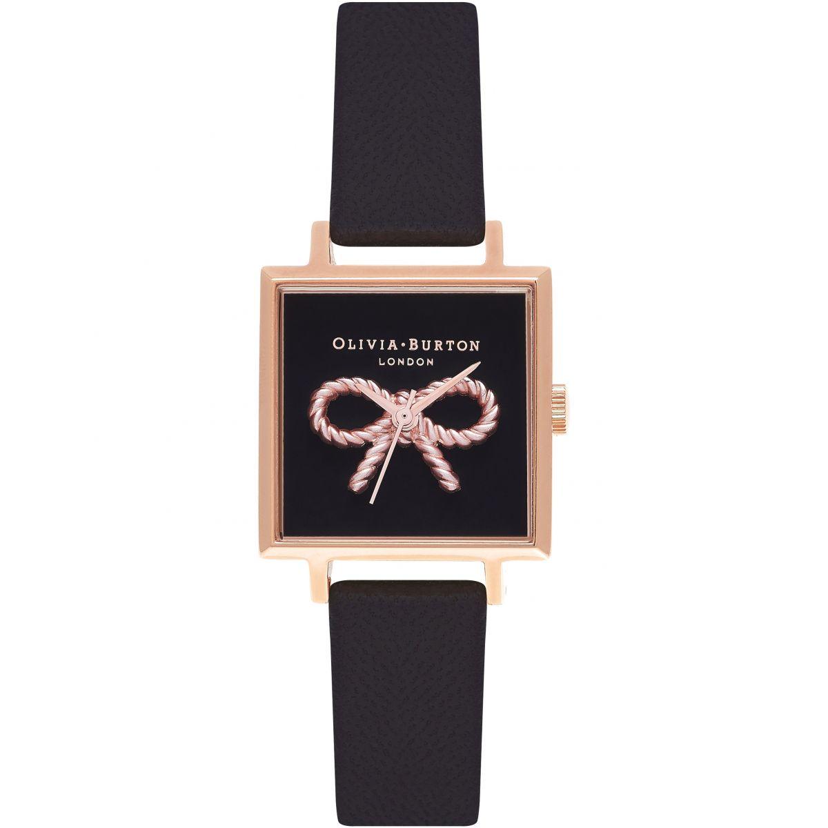 Reloj Olivia Burton Vintage Blow