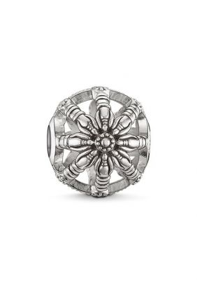 Comprar Bead karma wheel Thomas Sabo K0016-001-12 oferta