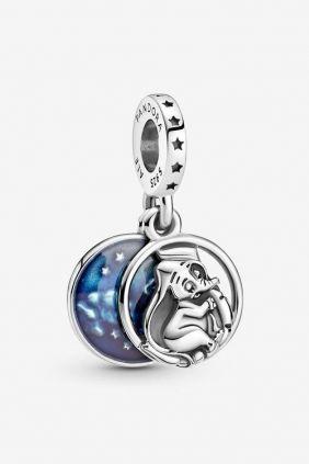 comprar online Charm Colgante Dulces Sueños Dumbo de Disney Pandora 799405C01