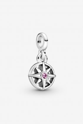Comprar online Charm Colgante Pandora Me Mi Brújula 798975C01