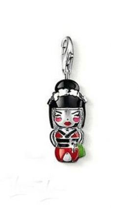 Comprar Charm Geisha Thomas Sabo 7369