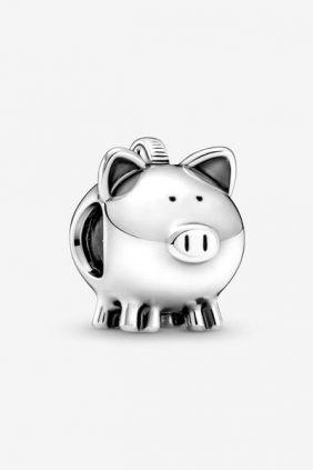 Comprar online Charm Hucha Cerdito Pandora 799549C00