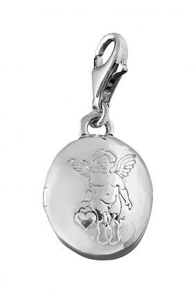Comprar Charm/Abalorio locket cupido Thomas Sabo 0856