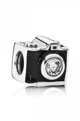 Comprar online Charm de Pandora Camara de fotos