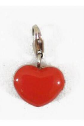 Charm corazón rojo que se abre para tí, Thomas Sabo