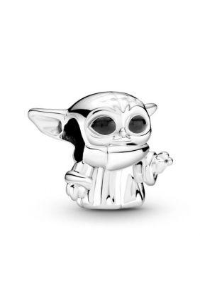 Comprar Baby Yoda de Star Wars Pandora 799253C01