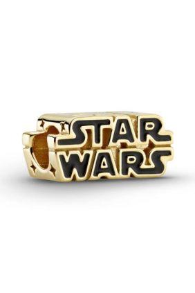 Comprar Logo Brillante Star Wars™ Pandora