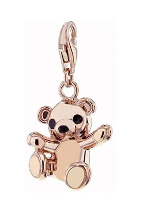 Comprar Charm oso rose Thomas Sabo 977