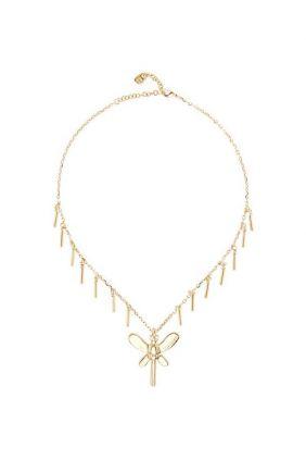 Comprar online Collar Just Be Uno de 50 COL1514ORO0000U