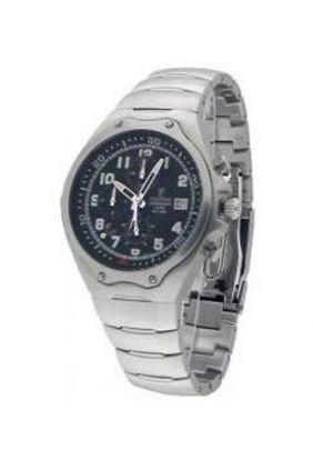 Comprar Reloj Festina chrono caballero 6630
