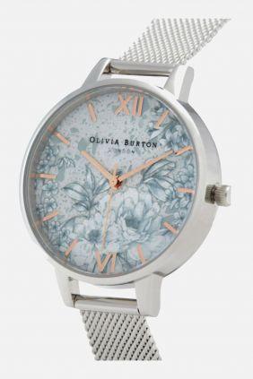 Comprar Reloj Olivia Burton de Vestir OB16TZ06