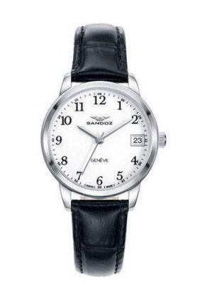Reloj Sandoz ELEGANT señora
