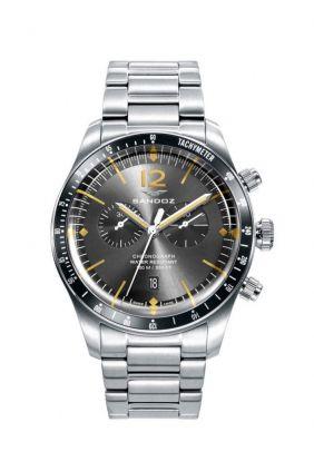 Comprar online Reloj Sandoz Vitesse 81505-54 para hombre