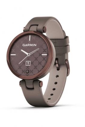 Smartwatch Garmin Lily Classic