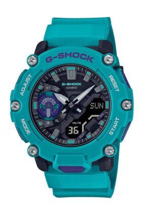 Comprar online Reloj CASIO GA-2200-2AER