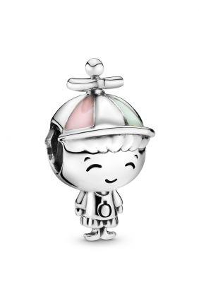 Pandora Charm niño