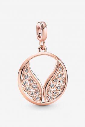 Comprar online Medallon-Alas-Ardientes-de-Pandora-ME-789672C01