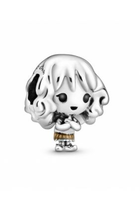 Pandora Charm plata Hermione Granger