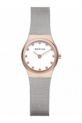 Comprar Reloj Bering Classic Cuarzo de Mujer 12927-064