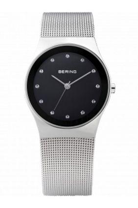 Comrpar Reloj Bering índices de SWAROSKI Classic 12927-002