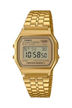 Comprar Reloj CASIO A158WETG-9AEF