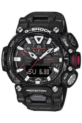 Comprar online Reloj CASIO  GR-B200-1AER Carcasa Resina reforzada