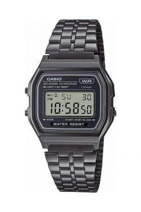 Comprar online Reloj Casio A158WETB-1AEF