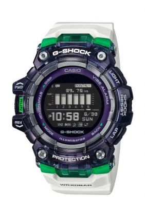 Reloj Casio G-SHOCK G-SQUAD