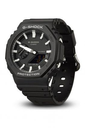 comprar online Reloj Casio G-SHOCK GA-2100-1AER
