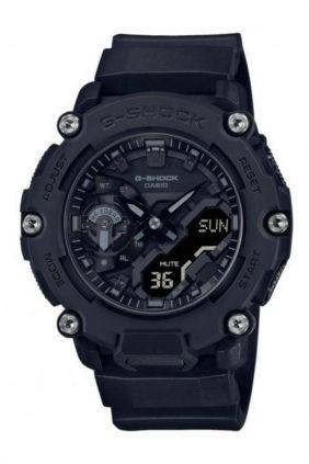 Comprar online Reloj Casio G-SHOCK GA-2200BB-1AER