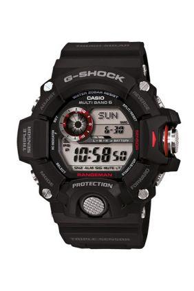 Reloj Casio G-SHOCK Rangeman