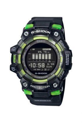Comprar Reloj Casio G-Shock GBD-100SM-1ER online