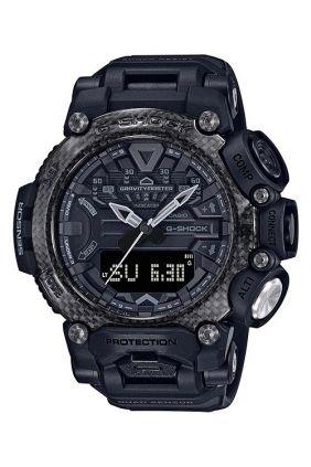 Comprar online Reloj Casio G-Shock Unisex GR-B200-1BER