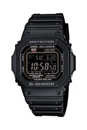 Comprar online Reloj Casio G-Shock hombre GW-M5610U-1BER