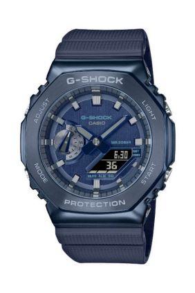 Comprar online Reloj Casio GM-2100N-2AER