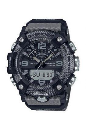 comprar online Reloj Casio Unisex G-Shock GG-B100-8AER