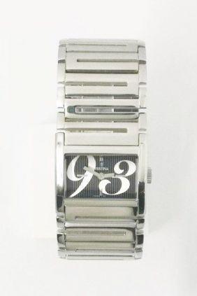 Comprar Reloj Festina señora esfera rectangular armys tipo brazalete F16312