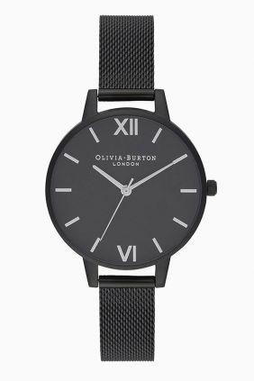 Comprar online Reloj Olivia Burton After Dark OB16AD51