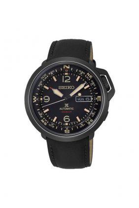 Comprar onlnie Reloj Seiko Automático Prospex SRPD35K1