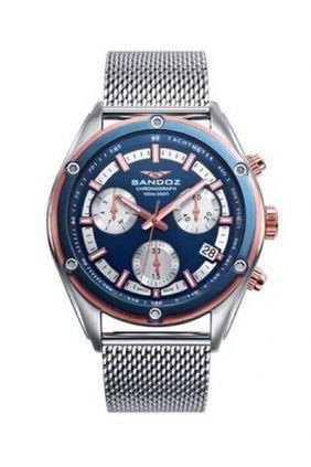 Comprar Reloj Sandoz SPORTIF NUMBERED EDITION 81511-37