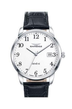 Comprar online Reloj Sandoz hombre elegant 81437-05