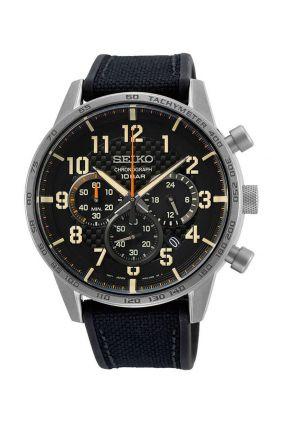 Comprar Reloj Seiko Neo Sport SSB367P1
