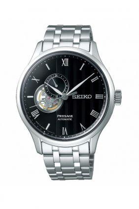 Comprar online Reloj Seiko Presage Japan Garden caballero SSA377