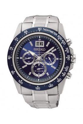 Reloj Seiko SPC235P1 Lord