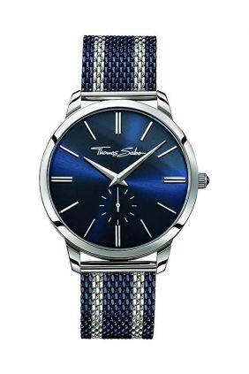 Comprar online Reloj hombre de Thomas Sabo Analógico WA0268-281-209-42