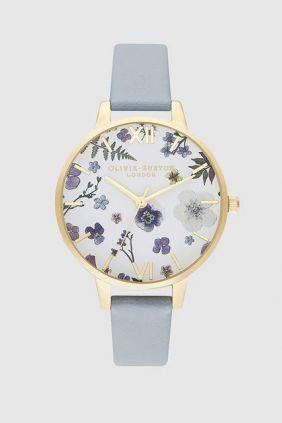 Reloj mujer Olivia Burton OB16AR08