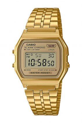 Comprar online Comprar online Reloj Casio A158WETG-9AEF