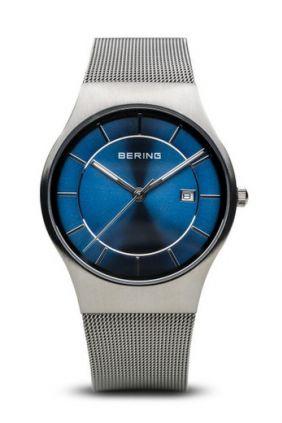 Reloj BERING Zafiro 11938-003
